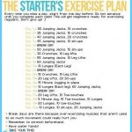 Daily Exercise Routine For Weight Loss _5.jpg