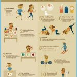 Daily Exercise Routine For Weight Loss _8.jpg