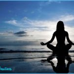 What is Karma Yoga? The Three Yogas of Every Day Life - YouTube