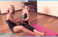 Marichyasana for Beginners_17.jpg