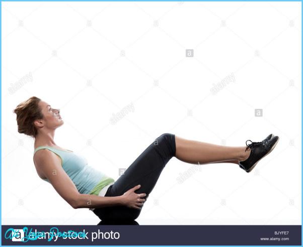 Paripurna Navasana Pose - All Yoga Positions ...