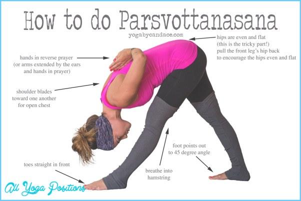Parsvottanasana Pose_13.jpg