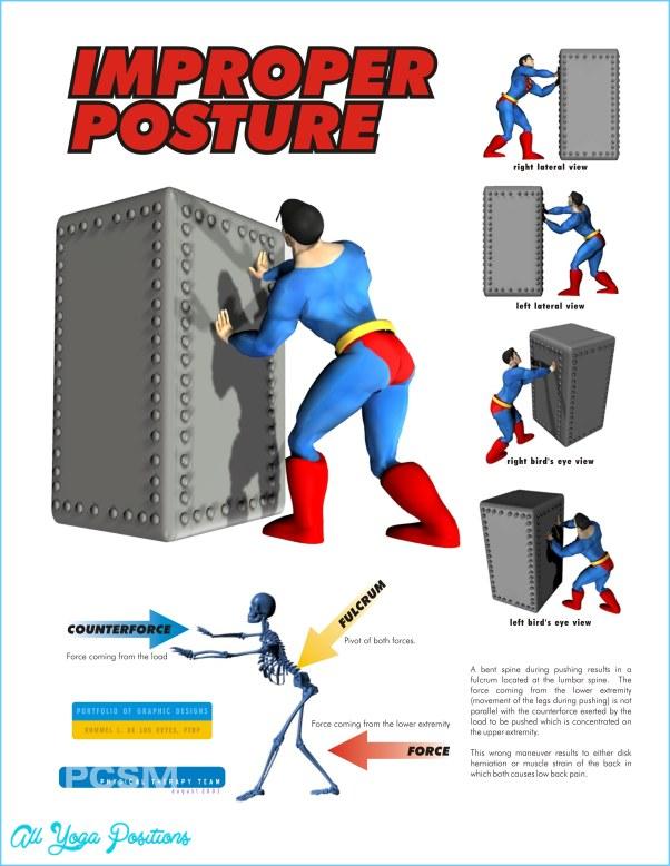 Prevention of back pain_0.jpg