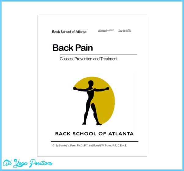 Prevention of back pain_10.jpg