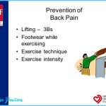 Prevention of back pain_14.jpg