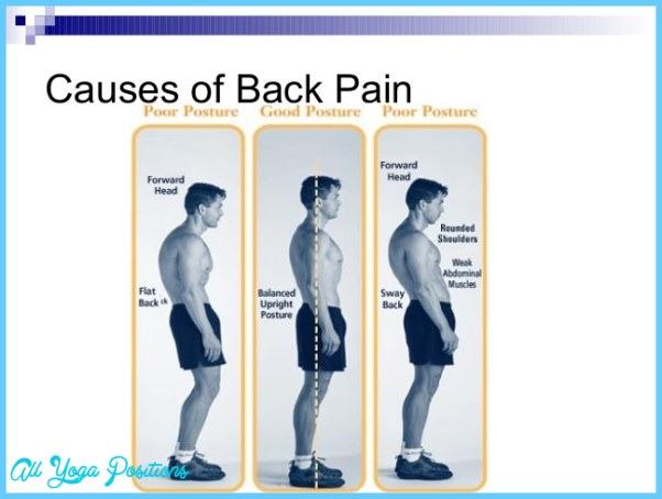 Prevention of back pain_17.jpg