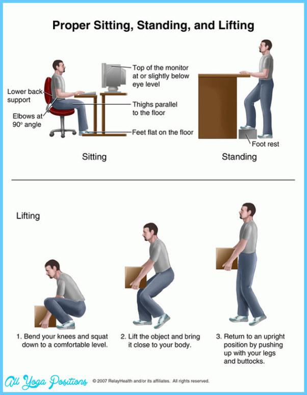 Prevention of back pain_19.jpg