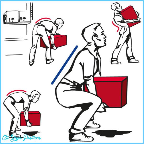 Prevention of back pain_2.jpg