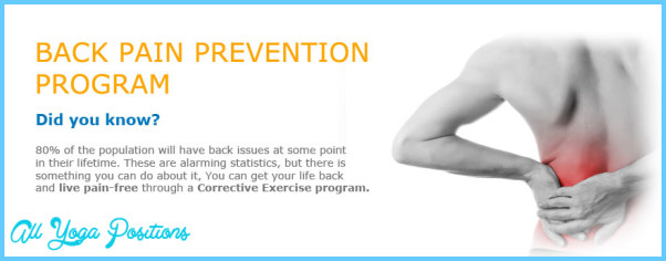 Prevention of back pain_6.jpg