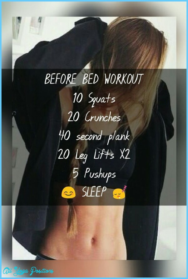 Right kind of workouts_18.jpg