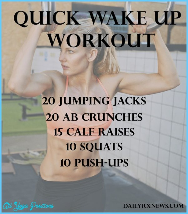 Right kind of workouts_7.jpg