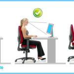 Right sitting posture_0.jpg