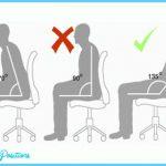 Right sitting posture_1.jpg