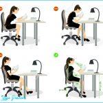 Right sitting posture_10.jpg