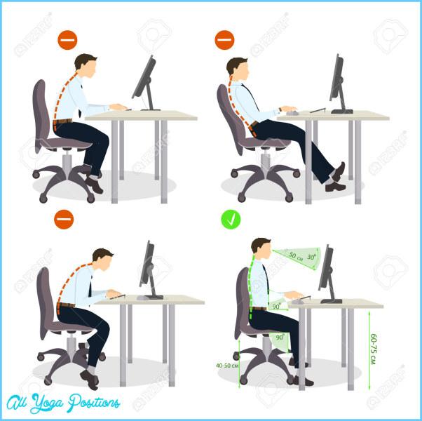 Right sitting posture_11.jpg