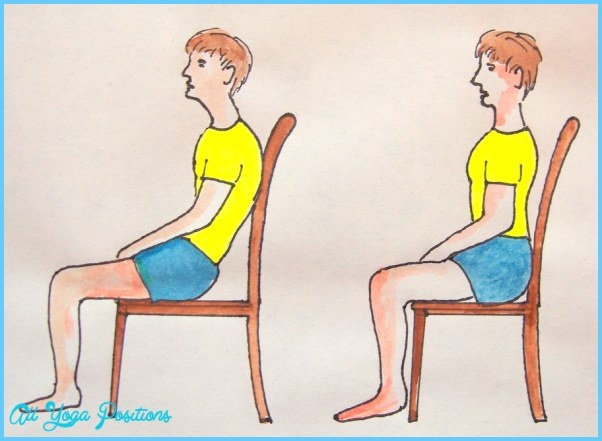 Right sitting posture_13.jpg