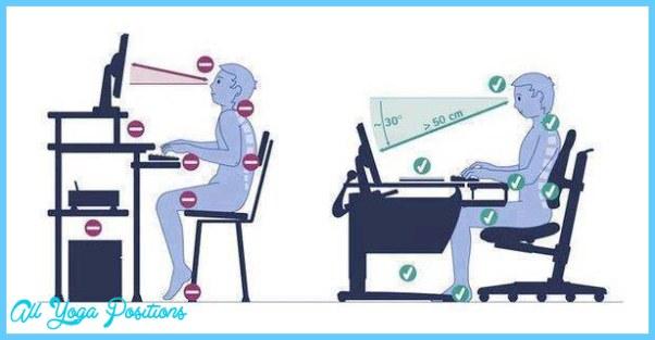Right sitting posture_14.jpg