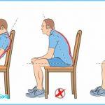 Right sitting posture_15.jpg
