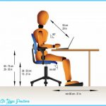 Right sitting posture_16.jpg