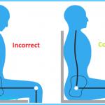 Right sitting posture_17.jpg