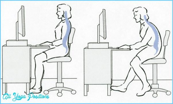 Right sitting posture_19.jpg