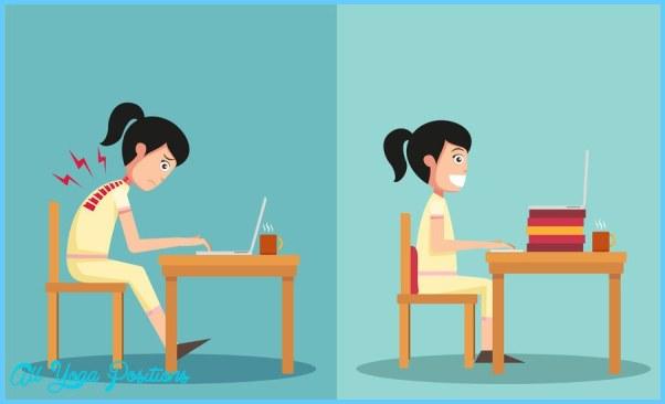 Right sitting posture_2.jpg