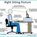 Right sitting posture_20.jpg