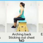 Right sitting posture_22.jpg