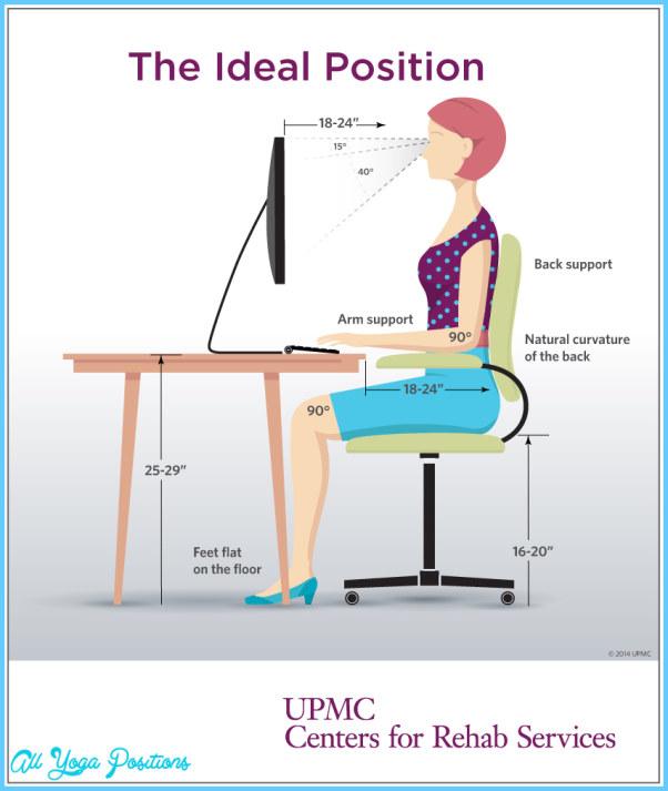 Right sitting posture_5.jpg