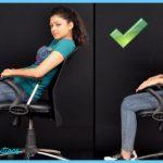 Right sitting posture_6.jpg