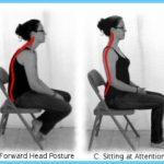 Right sitting posture_7.jpg