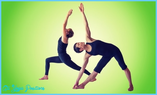 Seven Yoga Tips for Conscious Sex and Relating_0.jpg