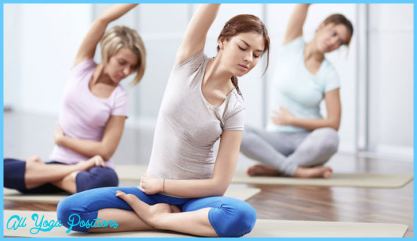 Seven Yoga Tips for Conscious Sex and Relating_2.jpg