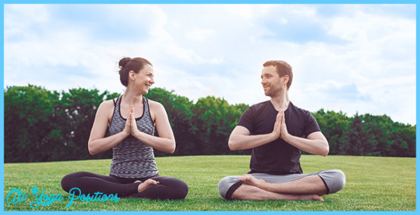 Seven Yoga Tips for Conscious Sex and Relating_4.jpg