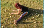 Sexual Yoga Practice_6.jpg
