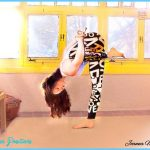 Standing Marichyasana Pose_15.jpg