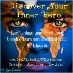 What can people learn from the Power of Soul Workshops?_1.jpg