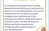 What can people learn from the Power of Soul Workshops?_4.jpg