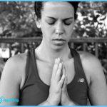 Why Is Breathing Important In Yoga_10.jpg
