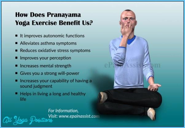 Why Is Breathing Important In Yoga_3.jpg