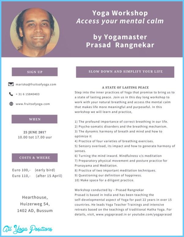 Why Is Breathing Important In Yoga_8.jpg