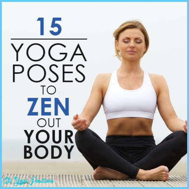 Yoga Belly Breathing_14.jpg