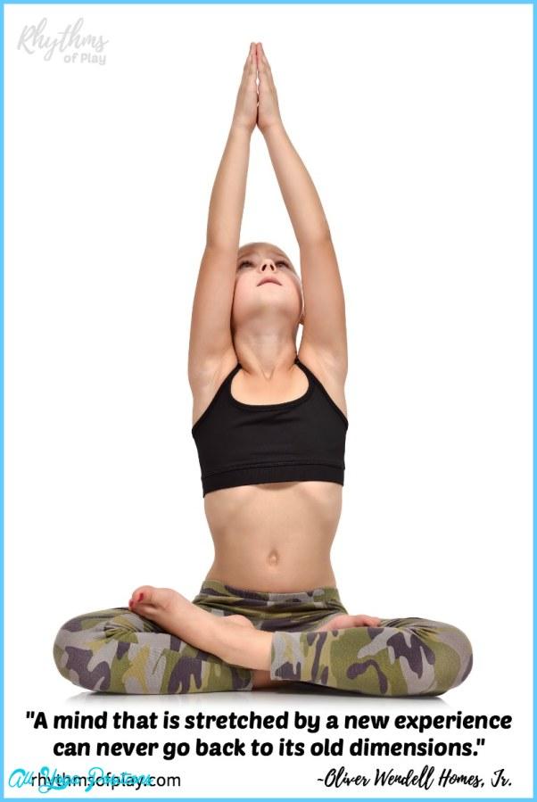 Yoga Belly Breathing_2.jpg