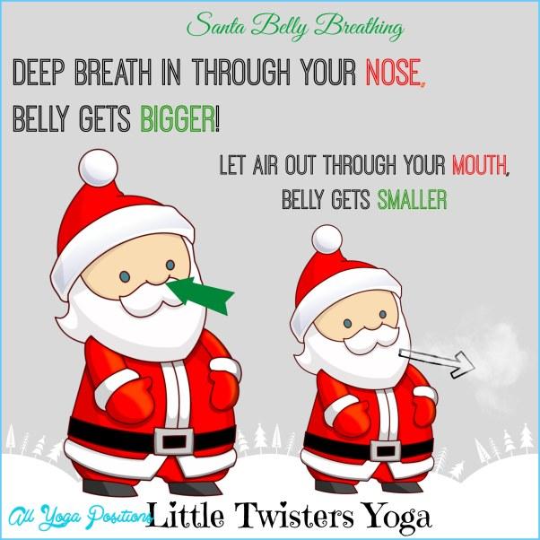 Yoga Belly Breathing_5.jpg
