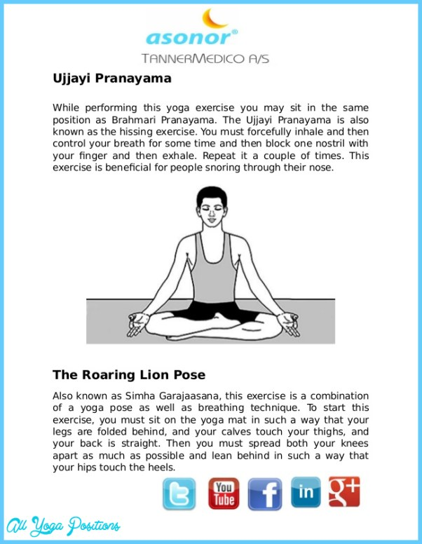 Yoga Breath Ujjayi_13.jpg
