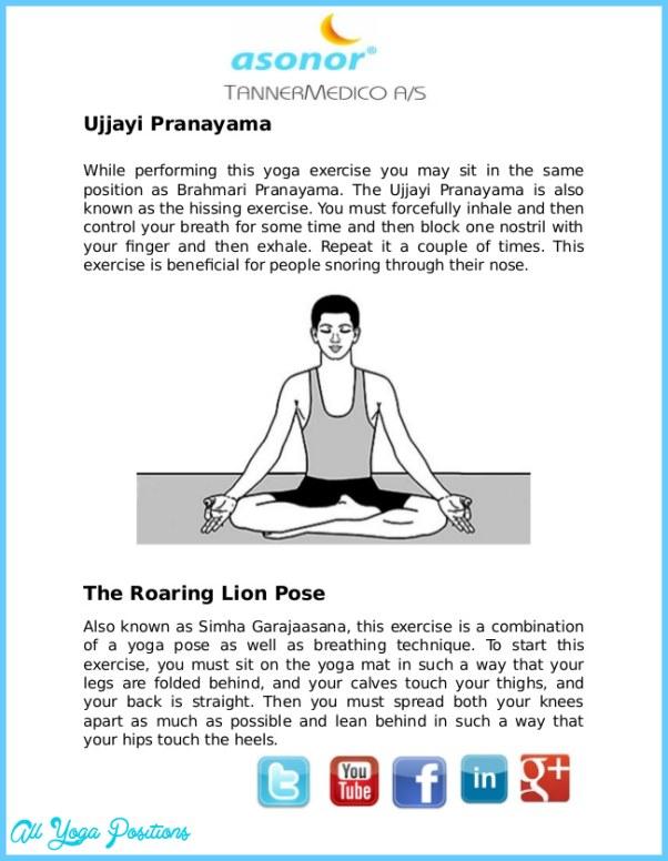 Yoga Breath Ujjayi_13.jpg