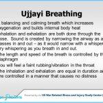 Yoga Breath Ujjayi_14.jpg