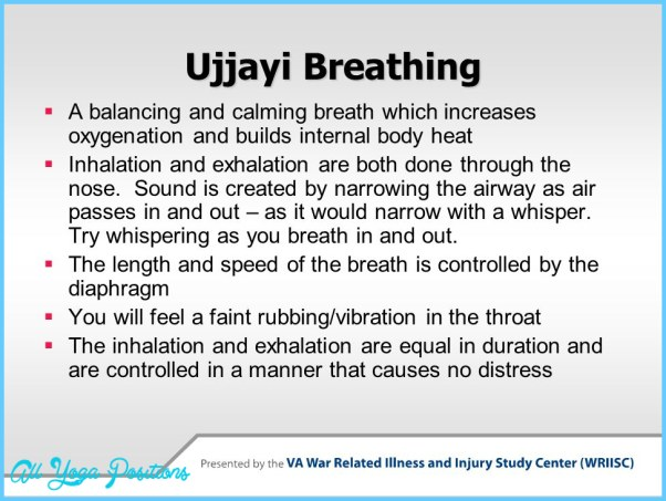Yoga Breath Ujjayi_14.jpg
