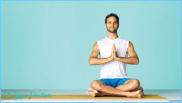 Yoga Breath Ujjayi_2.jpg