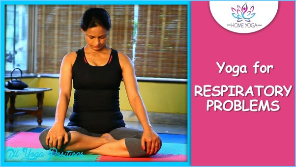 Yoga Breath Ujjayi_4.jpg
